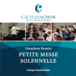 Petite_Messe_Solennelle